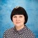 Кондратьева Наталья Викторовна