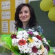 Кокорич Марина Леонидовна