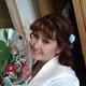 Ибрагимова Салима Анисовна