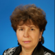 Меркулова Нина Викторовна