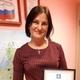 Саакян  Наталья Станиславовна