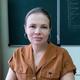 Донченко Ирина Юрьевна
