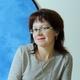 Ситникова Наталья Валерьевна