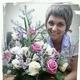 Верба Лидия Андреевна