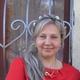 Татьяна Сергеева Арсеньева