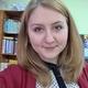 Нураева Дарья Сергеевна
