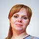 Калганова Елена Васильевна