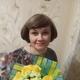 Лаптева Инна Алексеевна