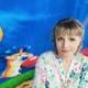Фёдорова Лидия Васильевна