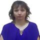 Любченко Светлана Леонидовна