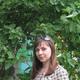 Ерошенко-Никишкова Елена
