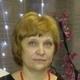 Умярова Нина Анатольевна