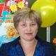 Кузнецова Наталья Владимировна