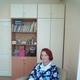 Панкова Ольга Александровна