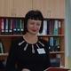 Долгая Марина Викторовна
