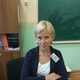 Кожина Екатерина Валерьевна