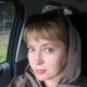 Баснина Елена Викторовна