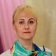 Васютина Ирина Валериевна