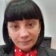 Шевцова Ольга Владимировна