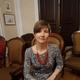 Тарасенко Анна Кимовна