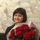 Дружкова Полина Владимировна