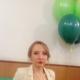 Зайкова Мария Александровна