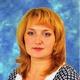 Павлючкова Татьяна Владимировна