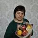 Михалочкина Ирина Викторовна