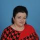 Аверина Светлана Богдановна