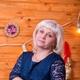 Москвина Людмила Юрьевна