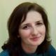 Наумова Ирина Владимировна