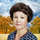 Тереханова Ирина Александровна
