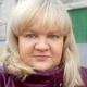 Мильченко Юлия Николаевна