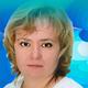 Кононова Эльвира Александровна