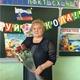Сергеева Галина Николаевна