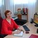 Солдатова Ирина Николаевна