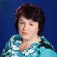 Елена Николаевна Лазарева