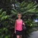 styrtaeva2005@gmail.com