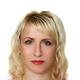 Гуляева Марина Владимировна