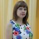 Семенова Ольга Валерьевна
