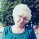 Новикова Виктория Юрьевна