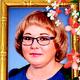 Мельникова Ольга Ивановна