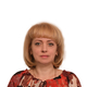 Заремская Леся Анатольевна