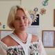 Белова Екатерина Валерьевна