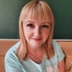 Никишина Юлия Александровна