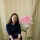 Баринова Анна Ивановна