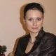 Шейн Лилия Александровна