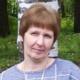 Ирина Геннадьевна Ермакова