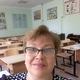 Толстикова Светлана Борисовна