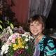 Гуцова Наталья Анатольевна